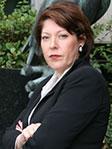 Attorney Mellanie Marshall
